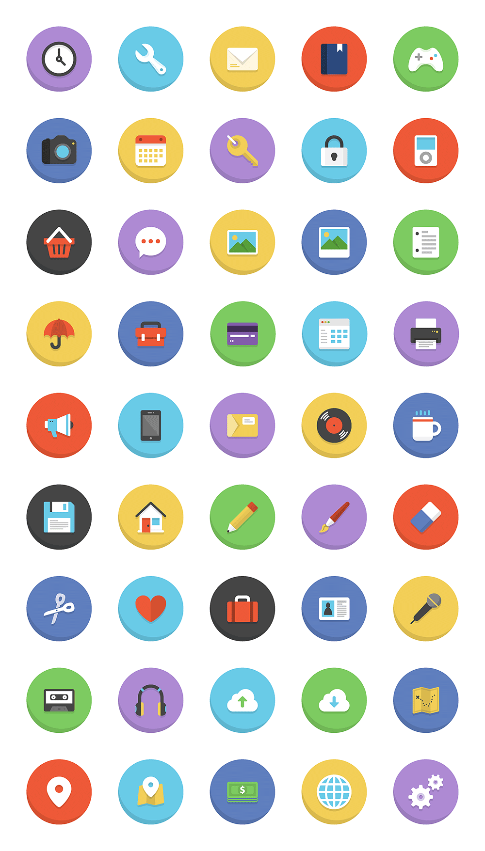 boldons-icon-set-large-full-preview-opt