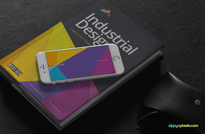 iphone-6-mockup-05