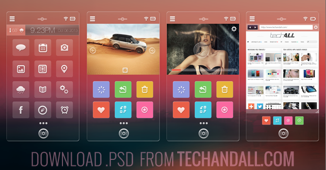 Techandall_mobile_screen_concept_pre