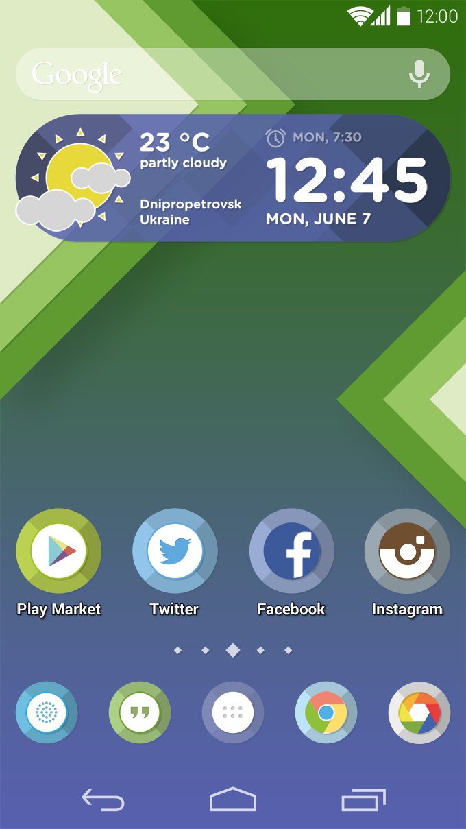 android-launcher-theme-preview