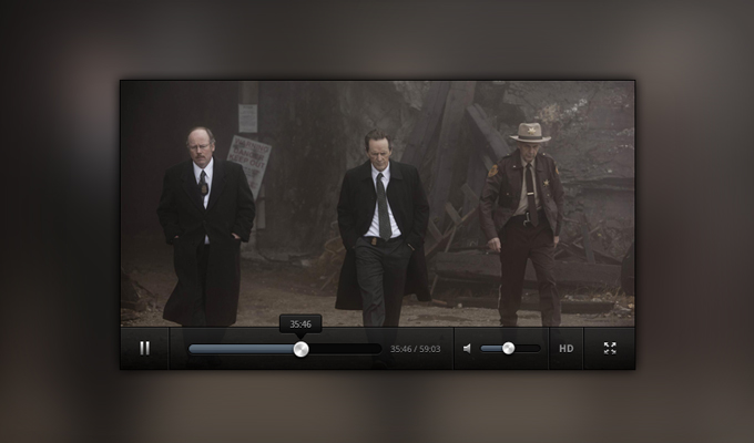 video-player_preview[1]