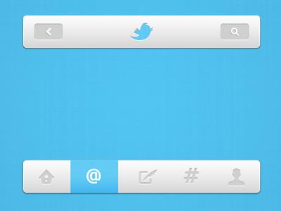 Twitter_app_ui[1]