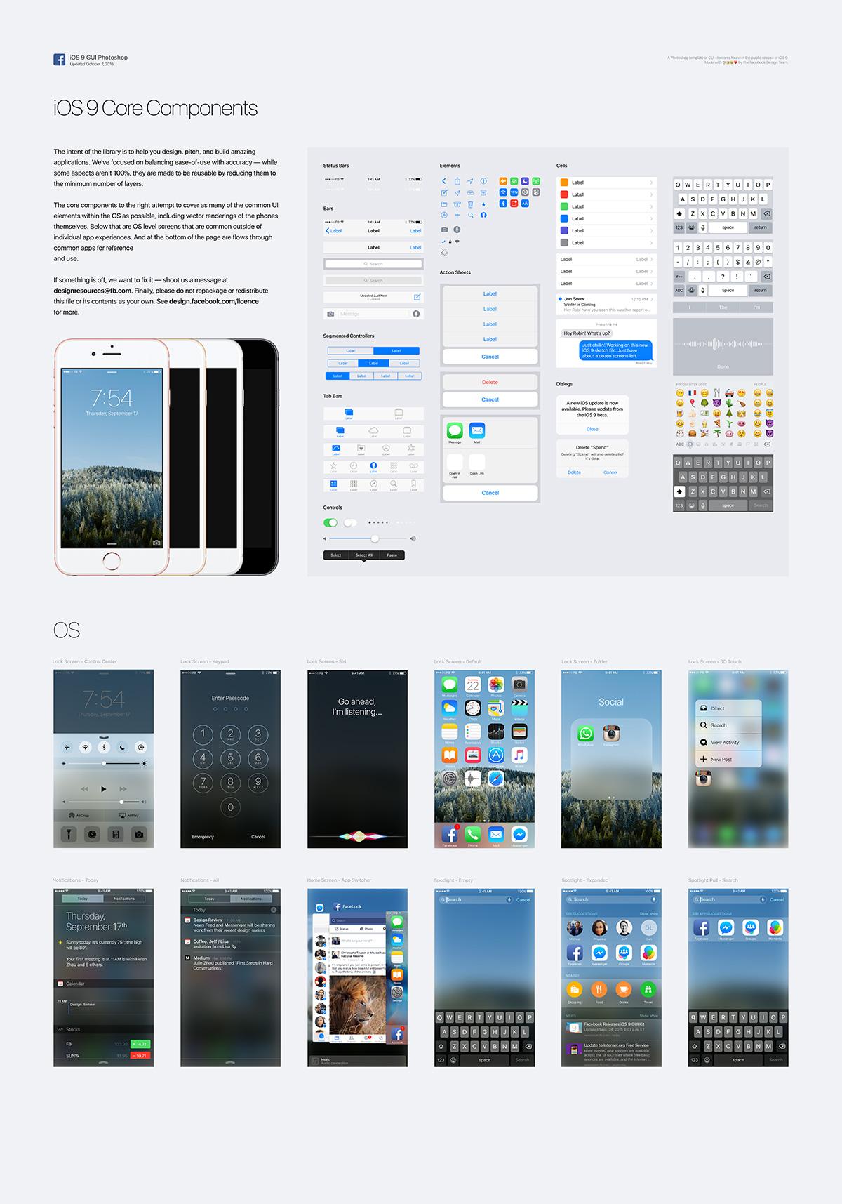 Facebook-iOS-9-Part-1