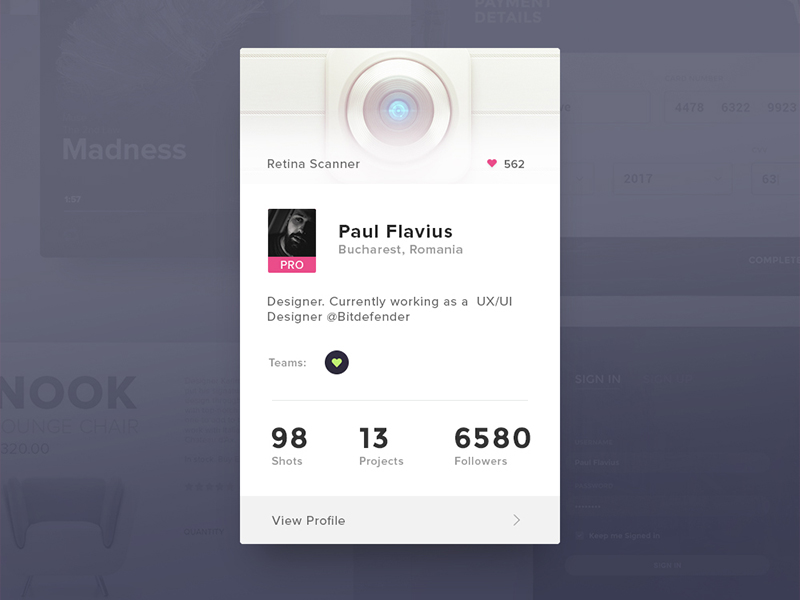 Day019---Dribbble_Profile_Card.jpg