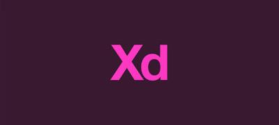 Adobe Xd 素材专题